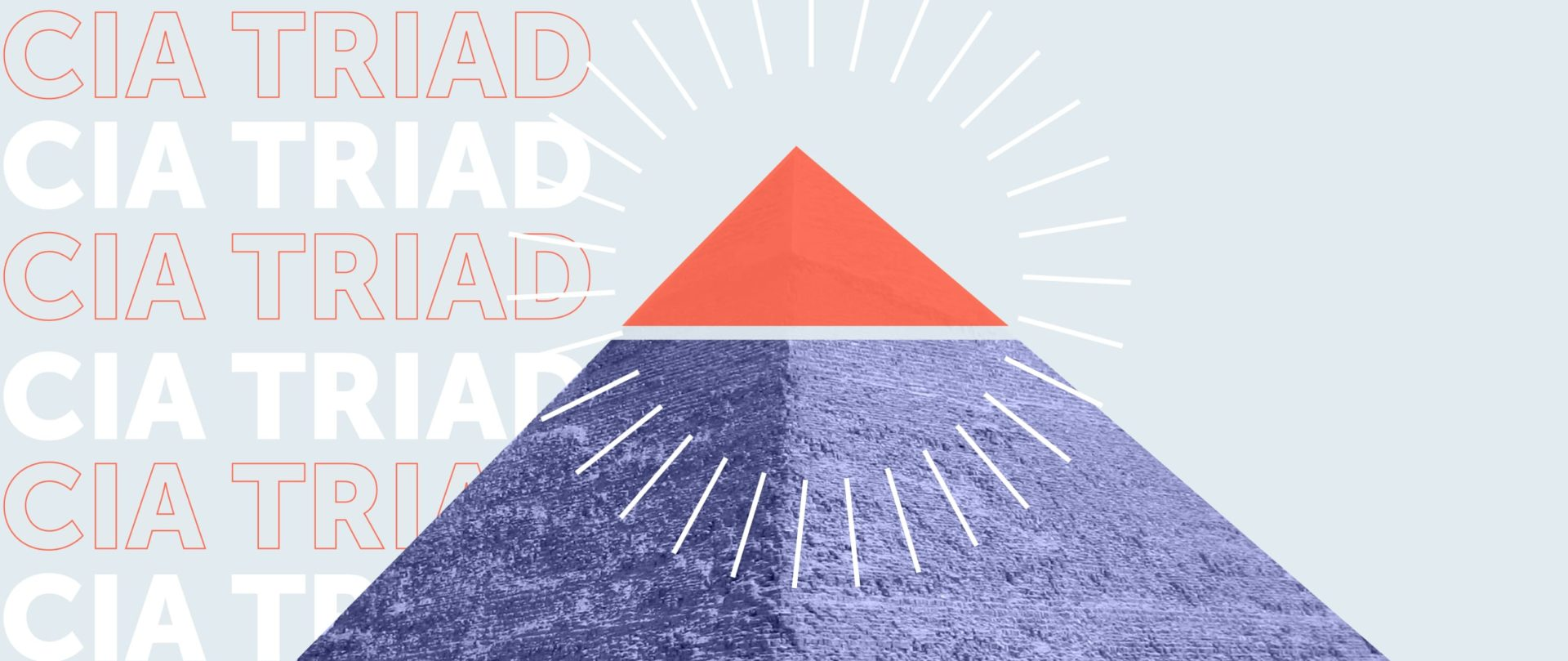 What is the CIA Triad and How Can You Apply It to Your Vendors?